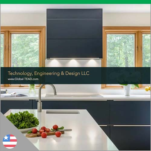 Technology, Engineering & Design llc