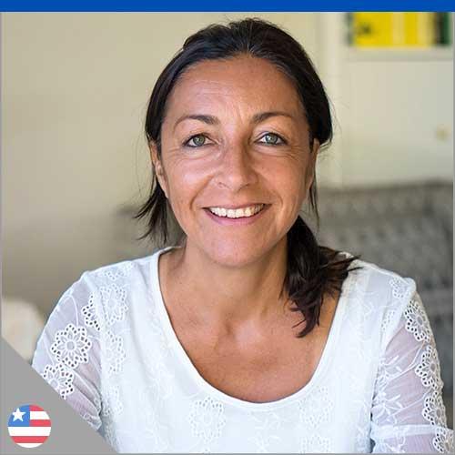 Valérie Brasselet