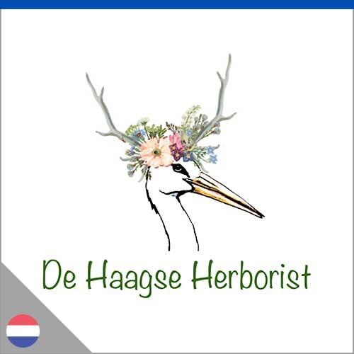 De Haagse Herborist